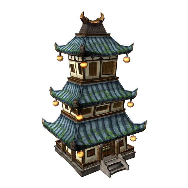 pagoda_3story.jpg