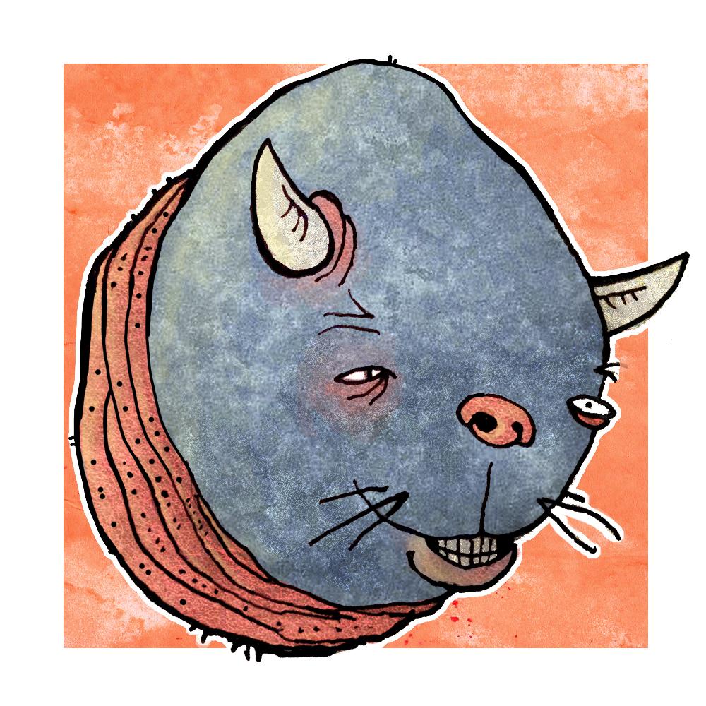 Snizzle2012-18-WEB.jpg