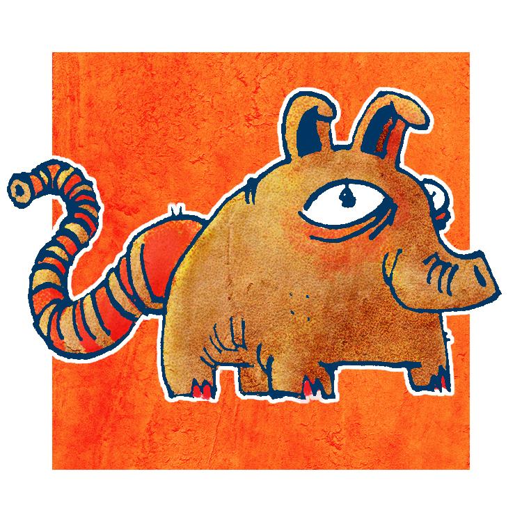 Snizzle2012-16-WEB.jpg