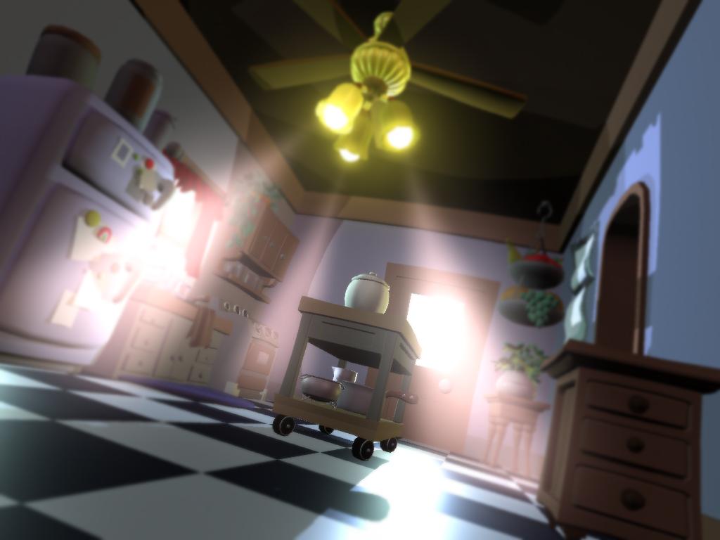 a_kitchen_cam1.jpg