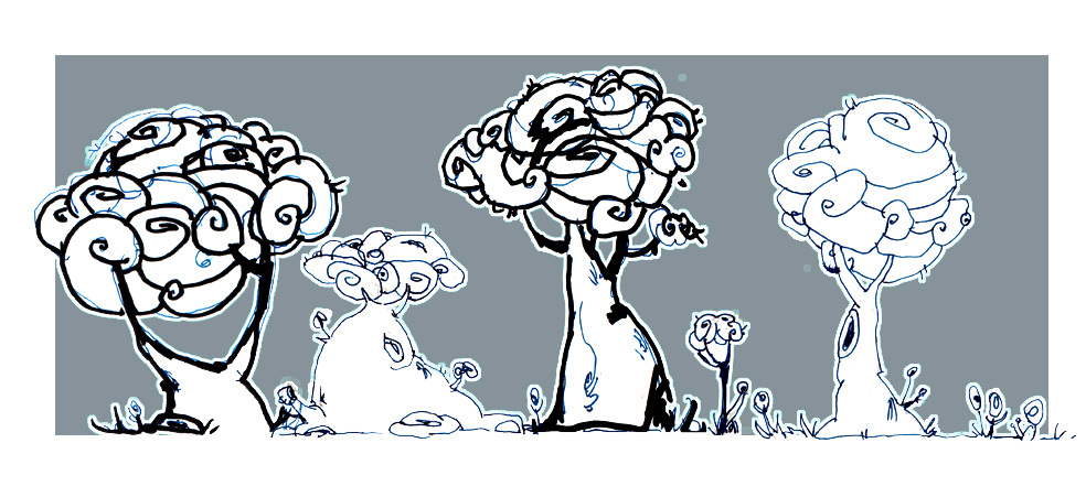 cloudy_trees-01.jpg