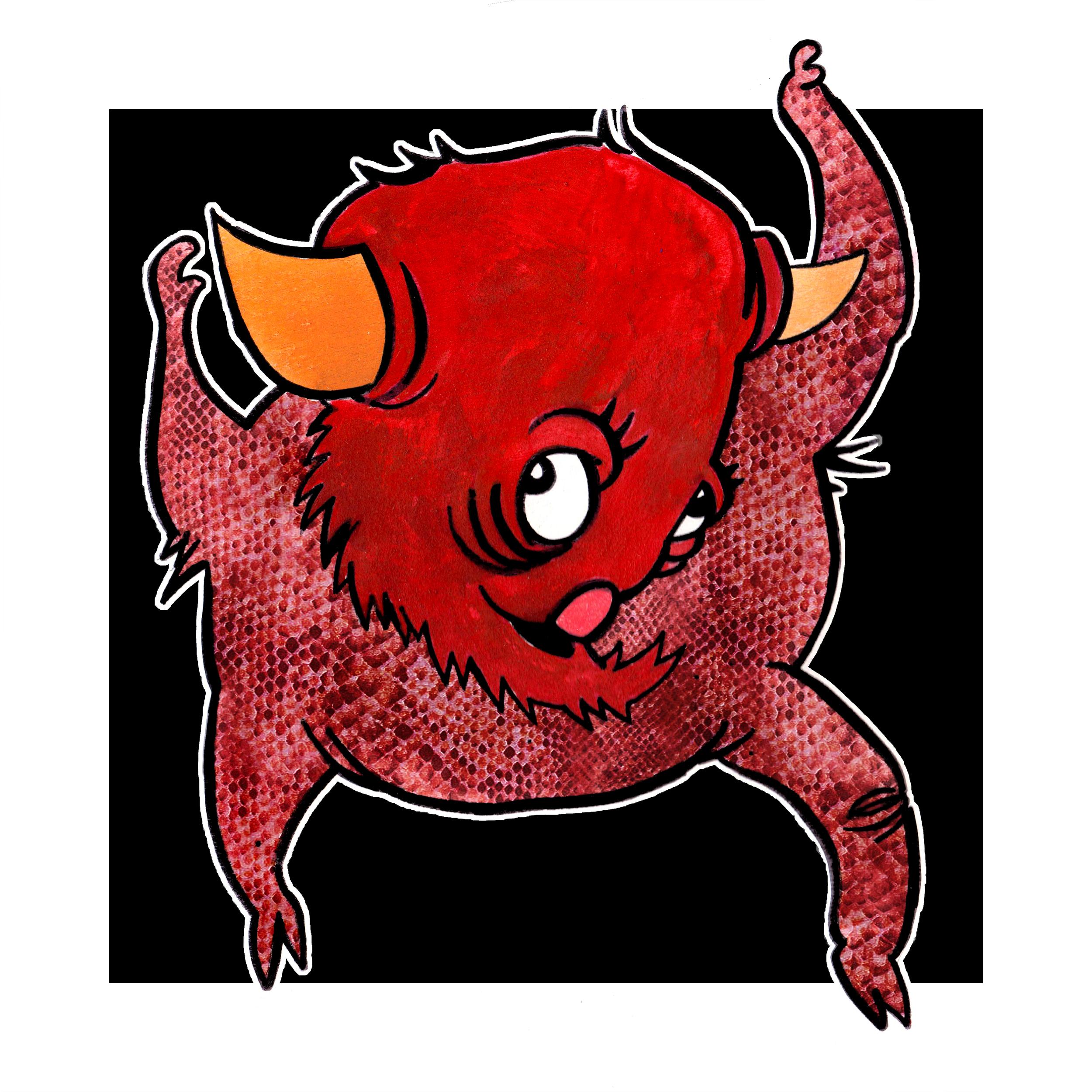 CutOut_DevilManOne_tShirt-01.jpg