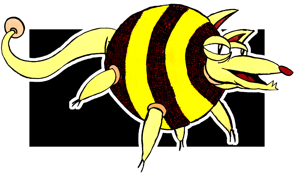 CutOut_BeeBeast_Small.jpg