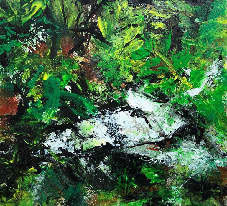 LandscapeBirchLakeEdge_770px(9818adj).jpg