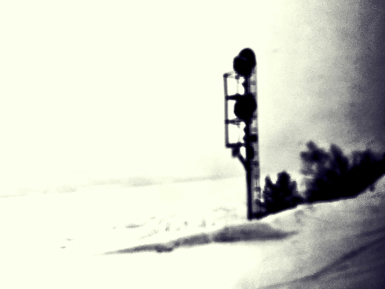 WinterTrainLightBW_770px(E9556).jpg