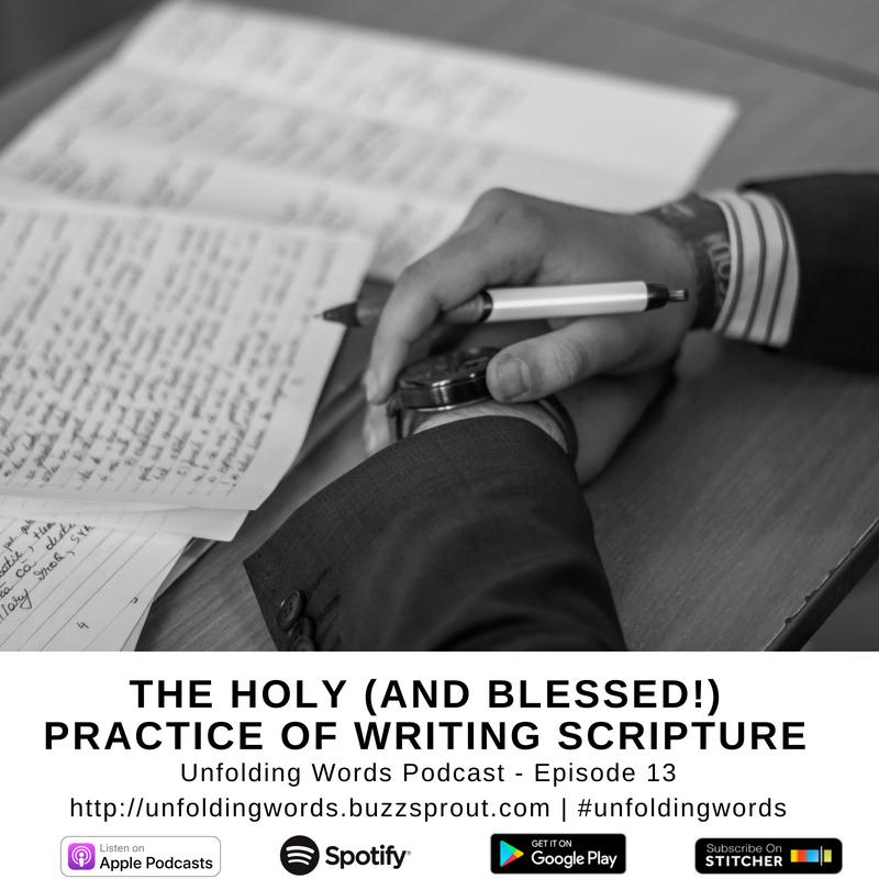 Scripture Writing.jpg