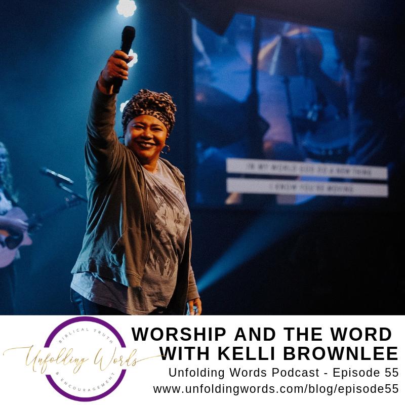 Episode 55 Kelli Brownlee-2.png