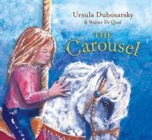 carousel web cover.jpg