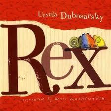 Rex for website.jpg
