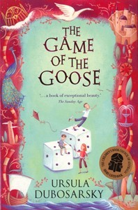 Game of the goose web cover.jpg