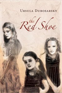 red shoe web cover.jpg