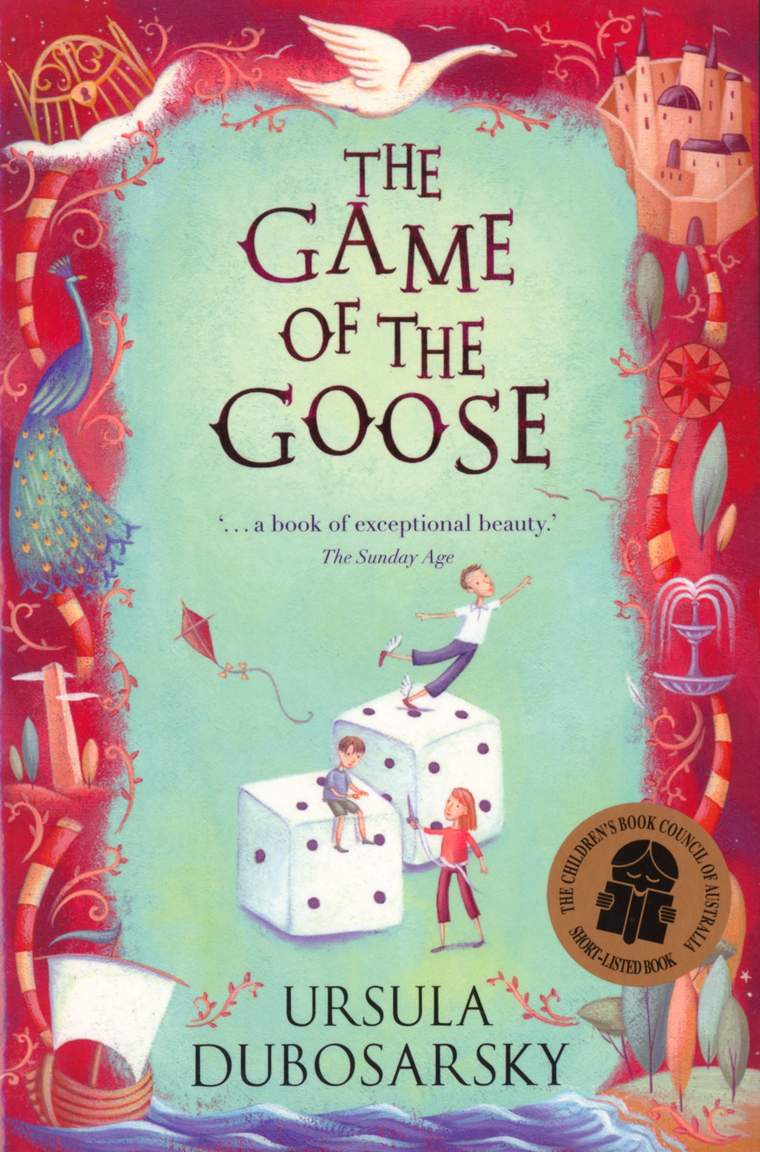 game of the goose cover.jpg