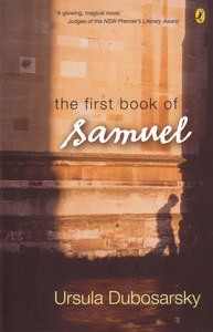 First book of samuel cover.jpg