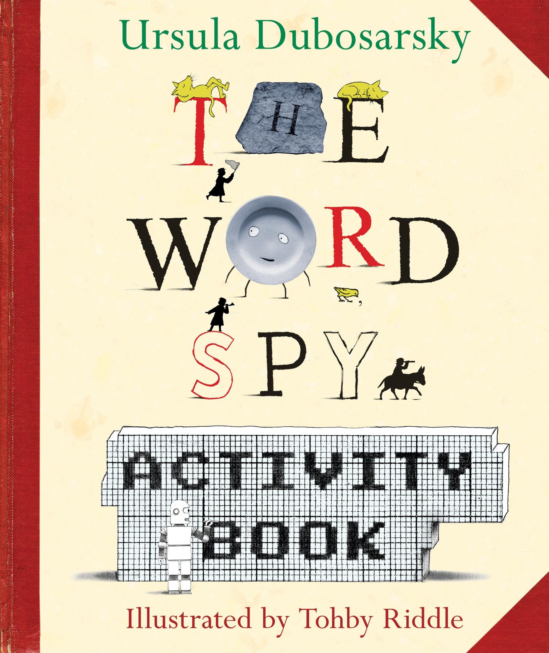 Word Spy Activity Book Hi Res cover.jpg