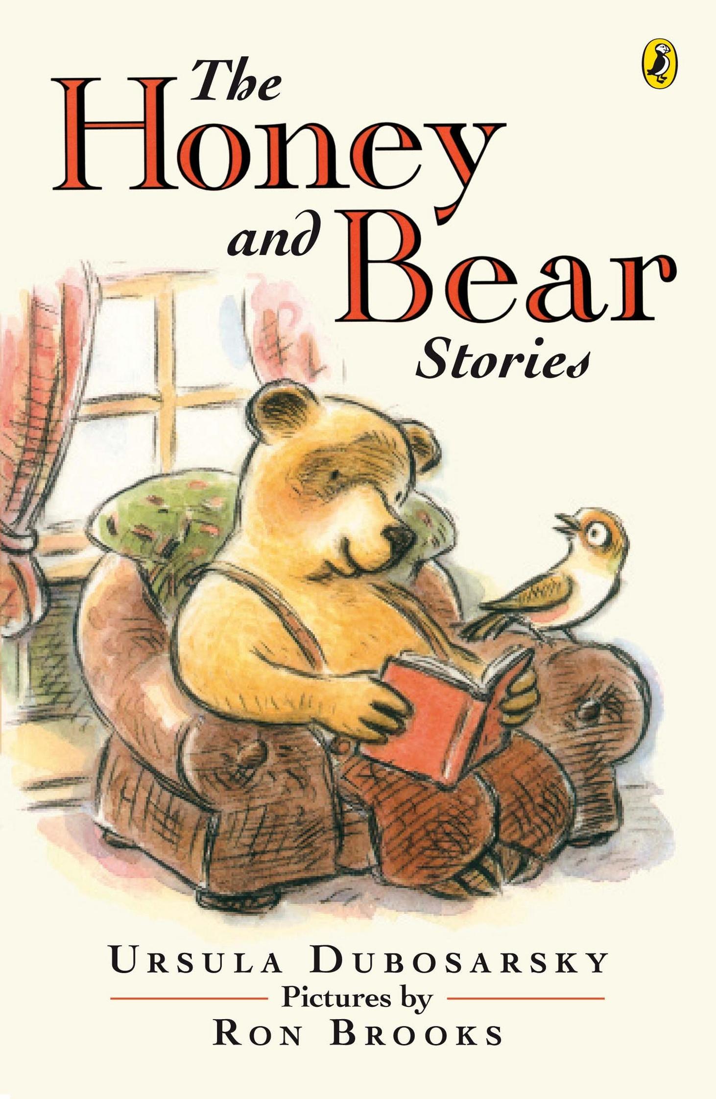 Honey and Bear cover.jpg