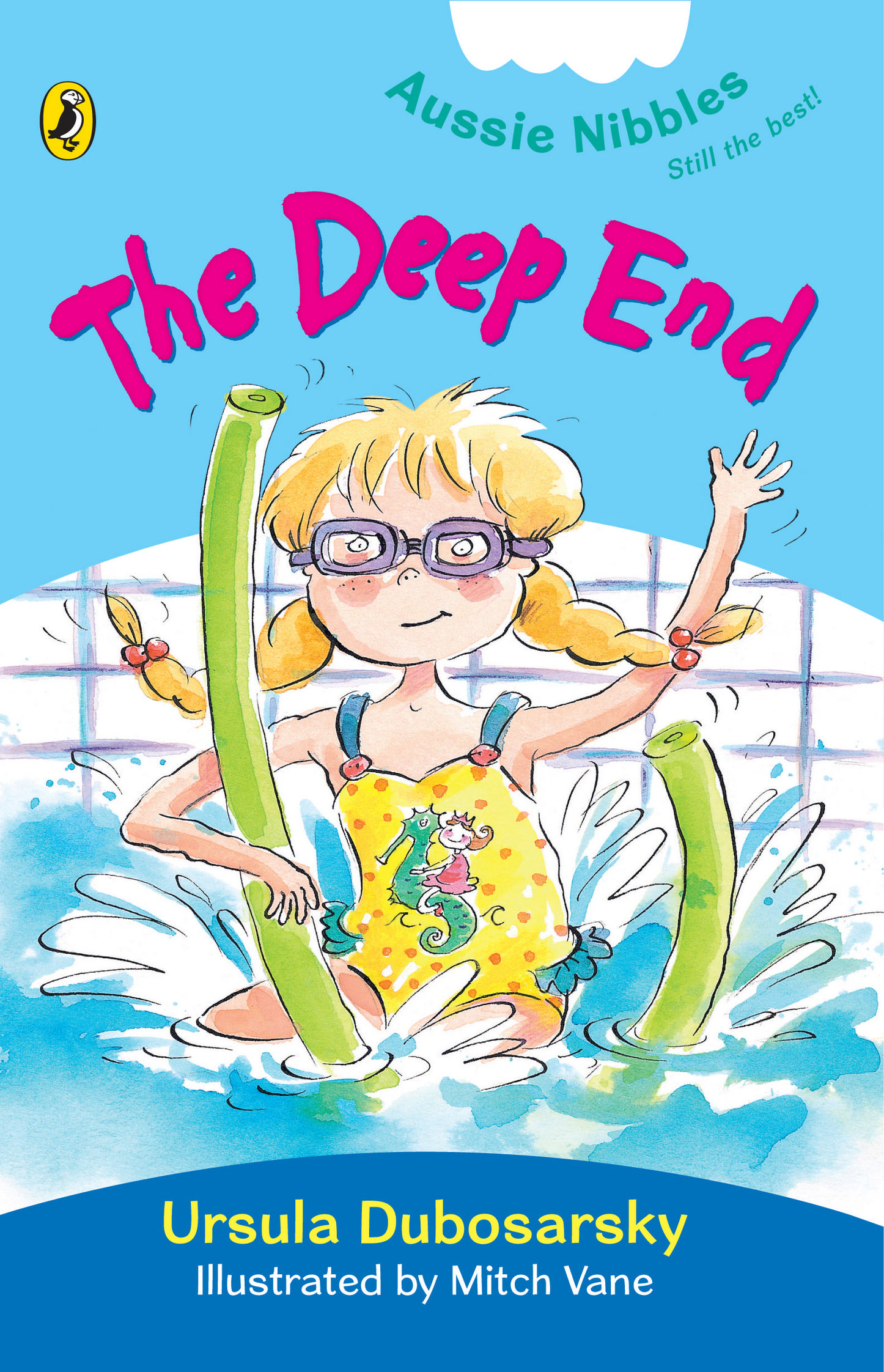 Deep End cover.jpg