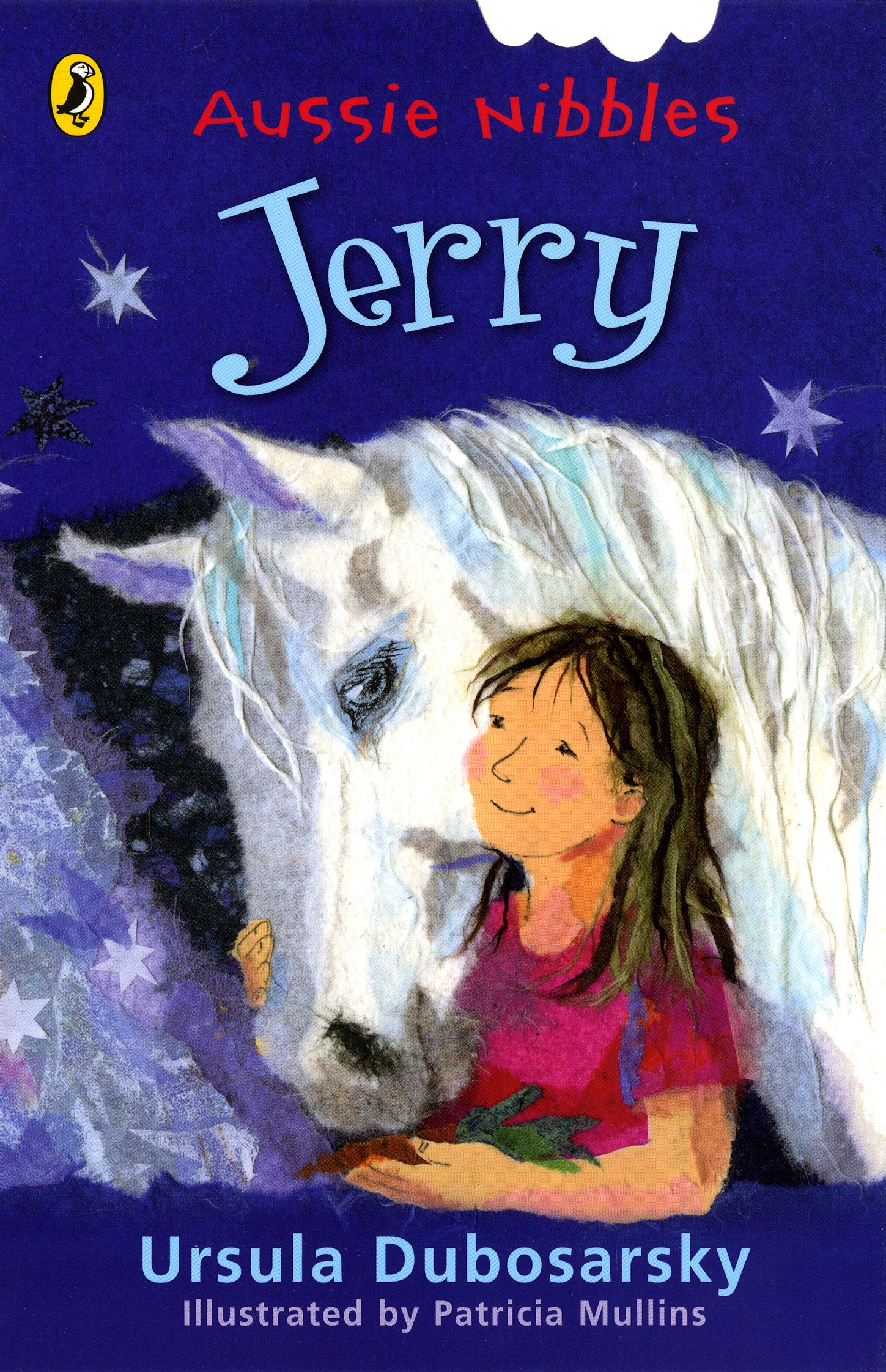 Jerry cover.jpg