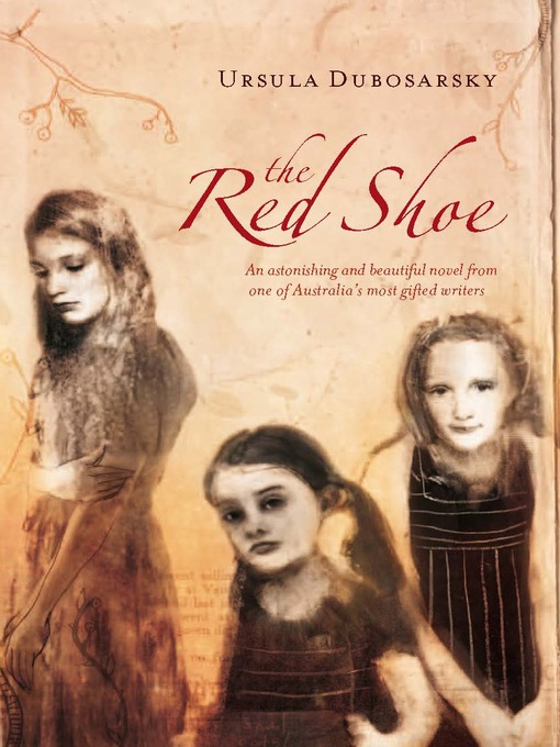 Red Shoe cover.jpg