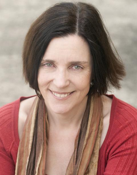 Ursula Dubosarsky headshot A for web media.jpg