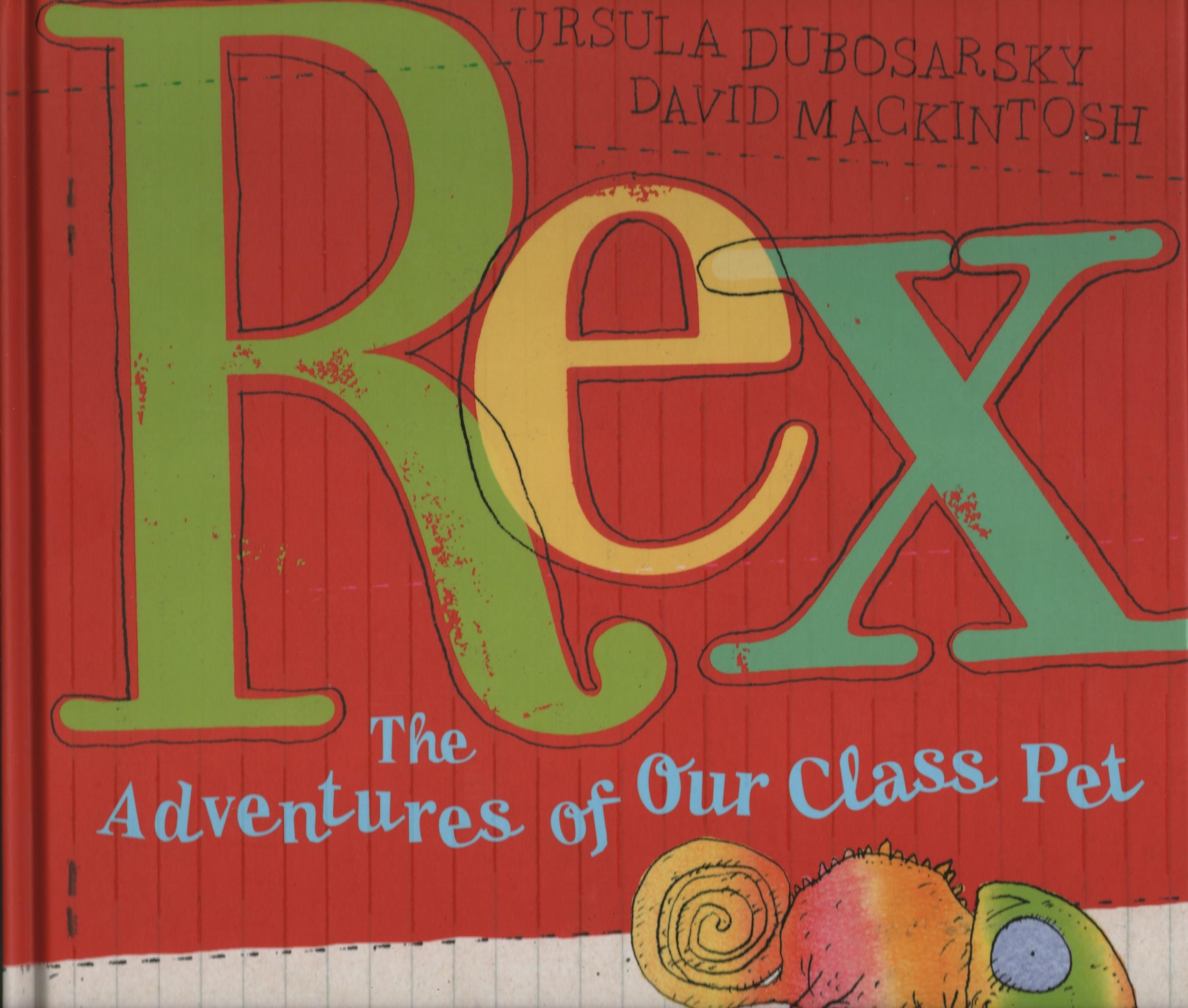 Rex UK.jpg