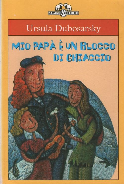 Isador Brown Italian cover 2.jpg