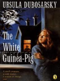 White Guinea Pig.jpg
