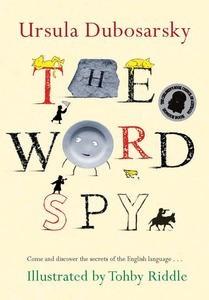 Word Spy cover web.jpg
