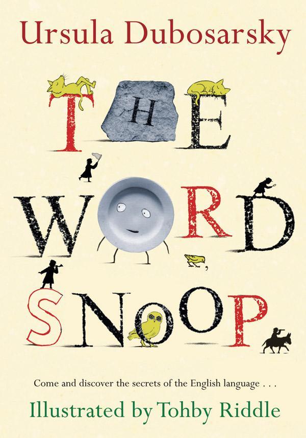 word snoop smaller.jpg