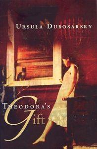 theodora's gift web.jpg