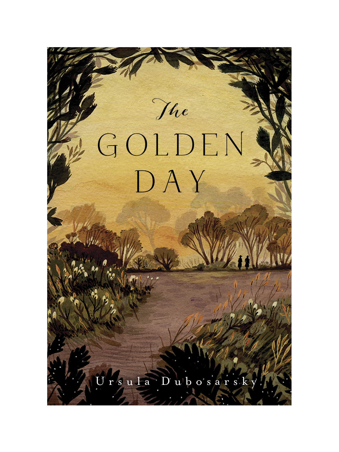 The Golden Day US cover web (1).jpg