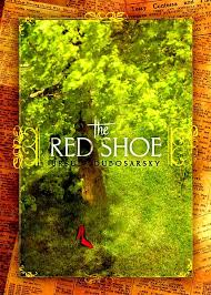 RED SHOE US COVER.jpg