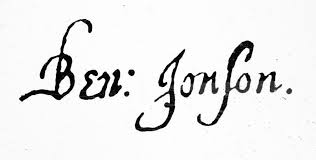 ben jonson signature.jpg