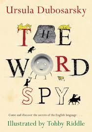 word spy cover.jpg