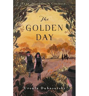 golden day UK cover.jpg