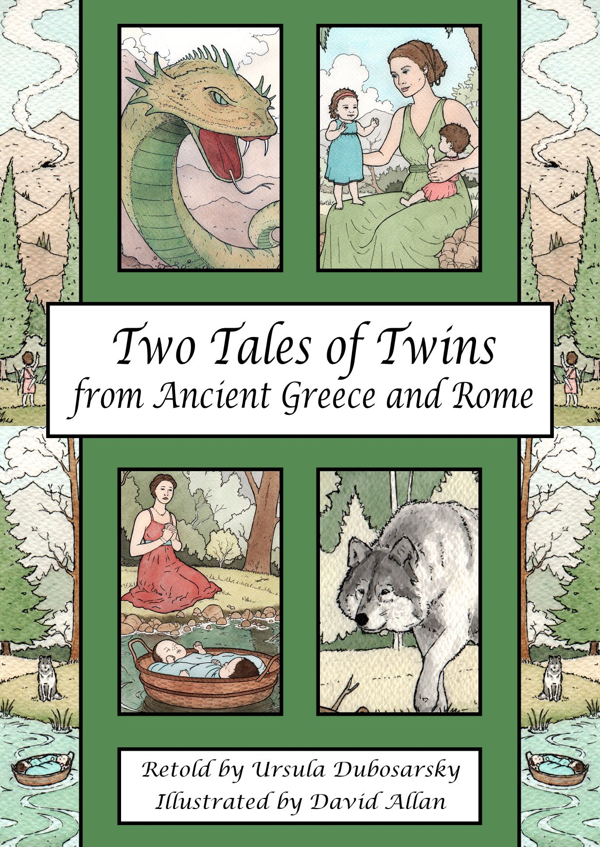 two tales of twins cover.jpg