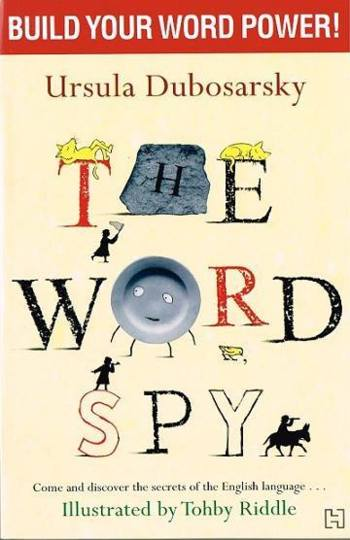 word spy INDIA.jpg