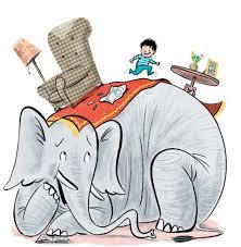 https://www.penguin.com.au/products/9780670075461/too-many-elephants-house