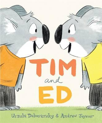 https://www.penguin.com.au/products/9780670074631/tim-and-ed