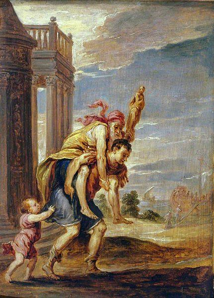 David_Teniers_-_Aeneas_Fleeing_Troy_CIA_P_1978_PG_430.jpg