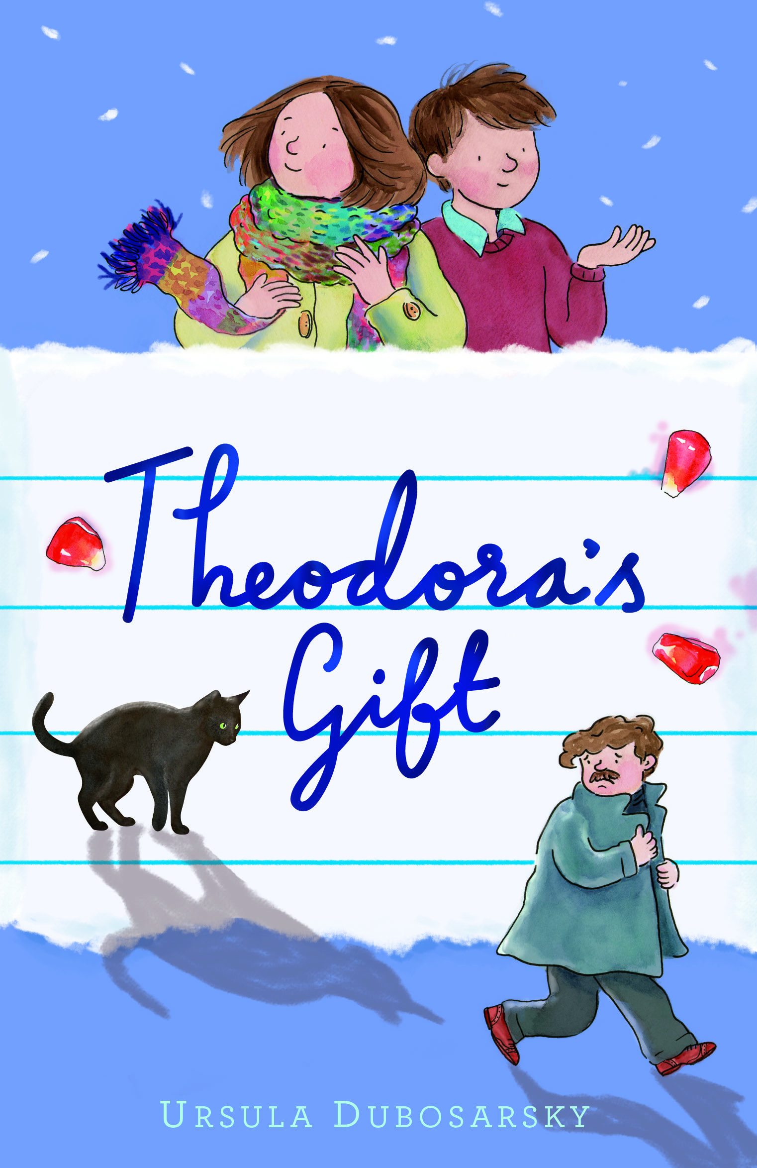 Theodoras Gift Front Cover.jpg