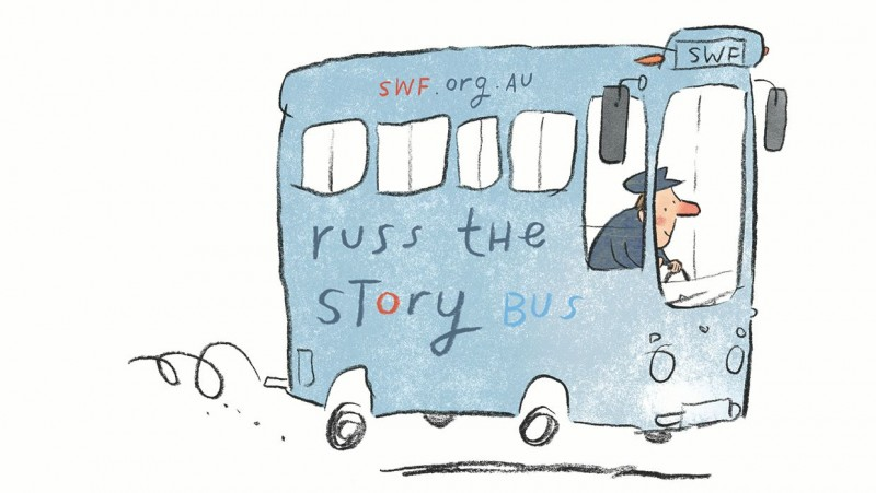 Come-visit-Russ-the-Story-Bus1.jpg