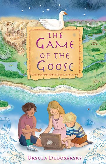 Game of the Goose cover Amy larger.jpg