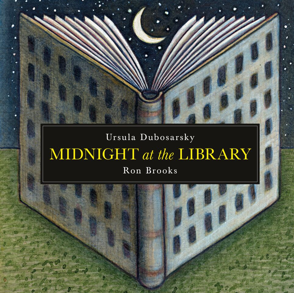 cover MIDNIGHT AT THE LIBRARY.jpeg