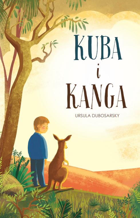Brindabella Polish Kuba i Kanga.png