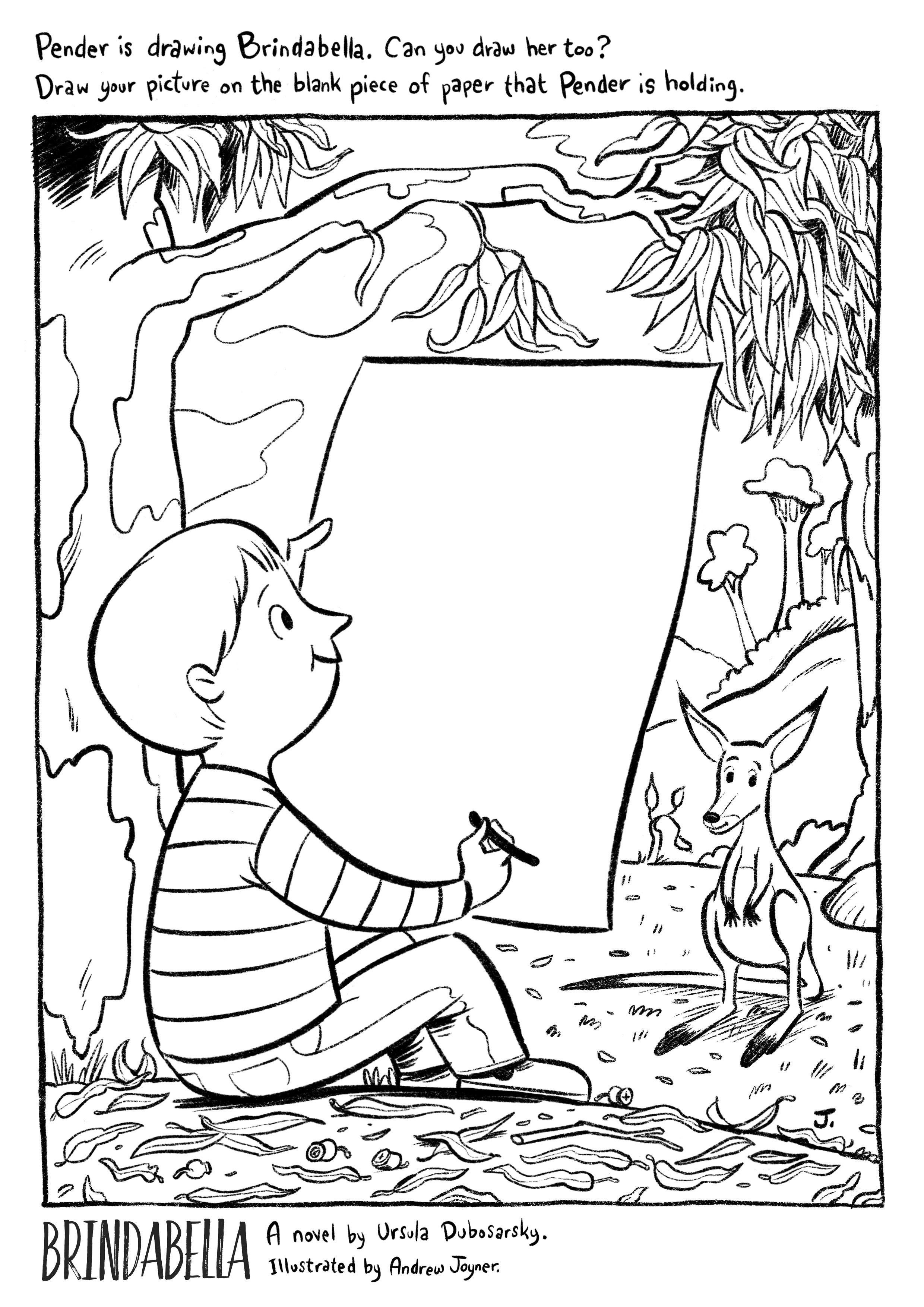 Brindabella Colour and Draw sheet.jpg
