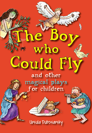 Boy-Fly-cover.png