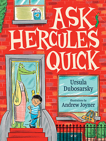 hercules quick cover.jpg