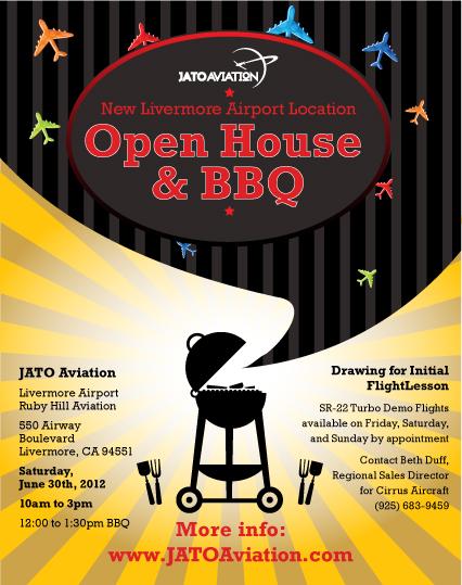 JATO-KLVK-Open-house-2012-2.jpg