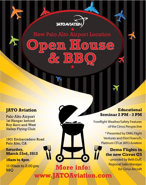 JATO-KPAO-Open-house-2013-2.jpg