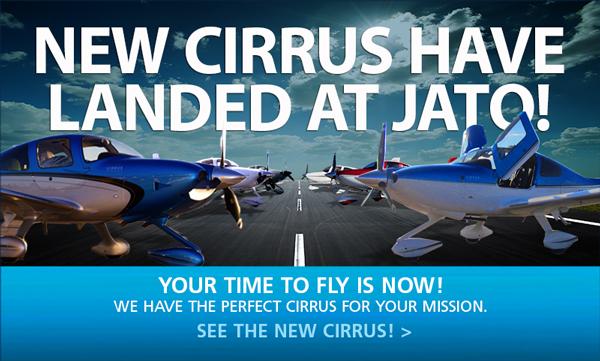 Cirrus-have-landed.jpg